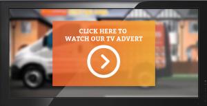 TV-Frame-v2
