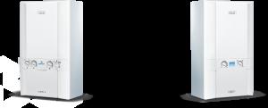 boilers-layer